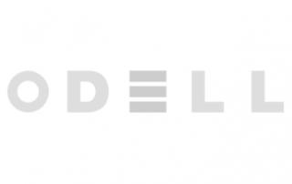 Odell Associates Logo